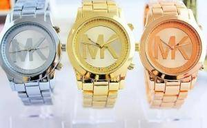 Ceas Casual Luxury Elegant Michael Kors
