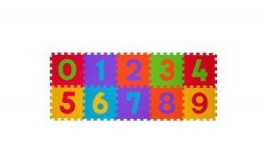 Jucarie copii puzzle BabyOno 274 10