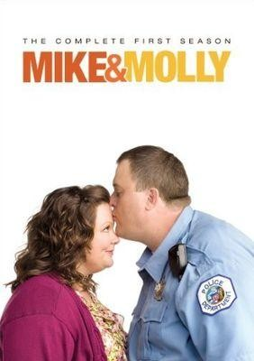 Mike si Molly