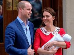 Bona copiilor printului William si ai lui Kate Middleton este maestra in arte martiale si are pregatire antiterorista. Iata cum arata