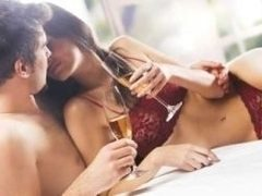 4 tipuri de sex pe care sa le incerci